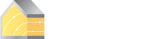 Логотип Диполь