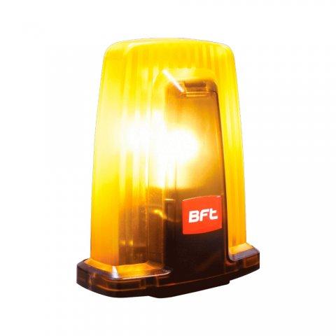 Сигнальная лампа BFT LTA
